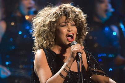 tina-turner-cover
