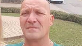 Már négy eltűnt villanyszerelőt keresnek a rendőrök