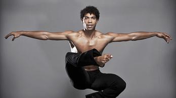 Minden táncosnak hasznára válhatnak Carlos Acosta tanácsai