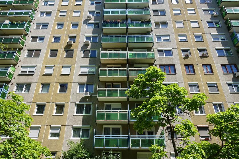 4 ok, amiért megéri felújítandó lakást venni: jobban jársz vele az újnál