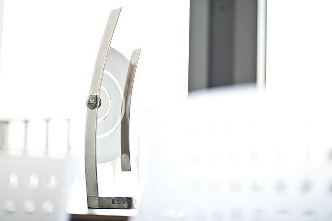 Az ECHO Klassik díja