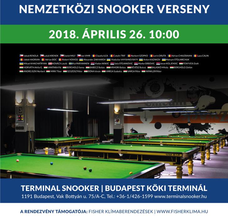fisher klima nemzetkozi snooker verseny-A0-01