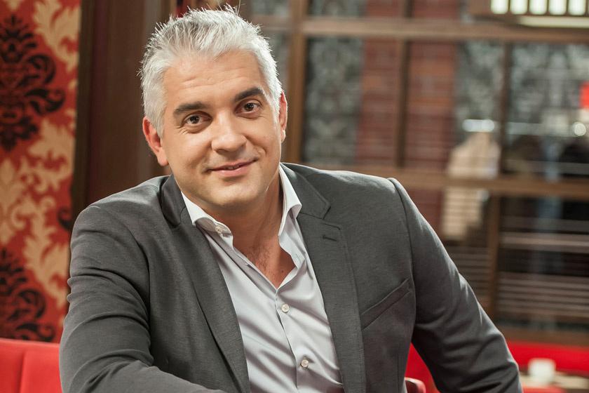 Távozik a magyar sorozat egyik főszereplője - 7 év után búcsúzik a nézőktől
