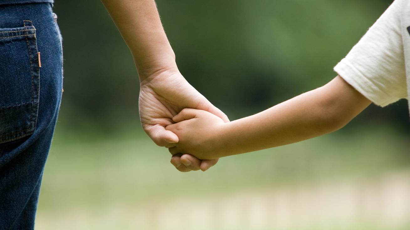 Milyen ma Magyarországon gyereknek lenni? Elkészült a 2017-es Gyermekjogi jelentés