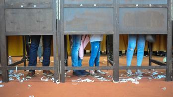 A közvélemény-kutatók szerint ők jól vizsgáztak a választásokon