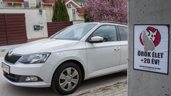 Használtteszt: Škoda Fabia Combi 1.4 CR TDI – 2015.