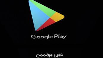Véget érhet a Google Play Music pályafutása