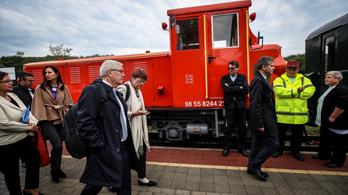 Brüsszel kinyomoztatná a magyar közbeszerzések tisztaságát
