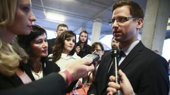 Heti Válasz: Gulyás Gergely lehet a kancelláriaminiszter