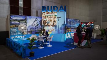 Két magyar delegáció ment Thaiföldre közpénzen, hogy bejelentsék a semmit