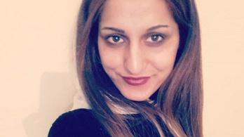Nem egyezett bele a kényszerházasságba, saját családja ölhette meg az olasz-pakisztáni lányt