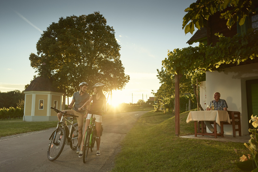 2100x1400 Csaterberg-mit-Sonnenuntergang Burgenland-Tourismus Pe