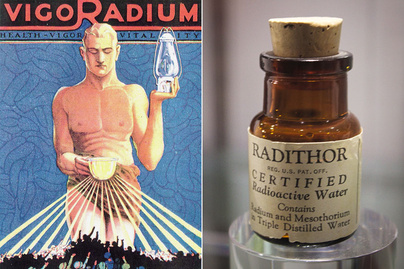 radium-kep