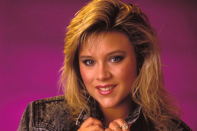 samantha-fox-fb