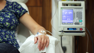 5 egészségügyi tévhit, ami felesleges kezelésekhez vezet