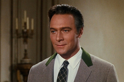 christopher-plummer-840