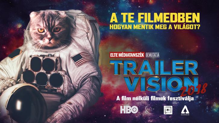 ELTE-TRAILER-VISION-1920x1080px v02