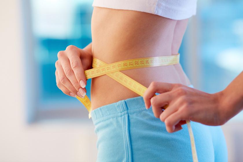 Fogyni akarsz? Az étrend fontosabb, mint az edzés a tudósok szerint | mapszie.hu