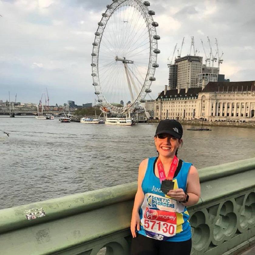 judith-maraton kep