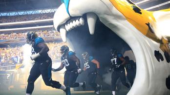 NFL-csapat tulajdonosa veszi meg a Wembley-t