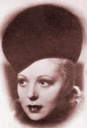Perczel Zita-Marika