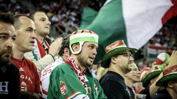 Magyarország-Lengyelország