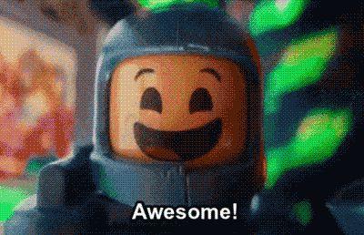 Awesome-Lego.gif