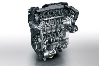 Új Peugeot-dízel az Opelnél
