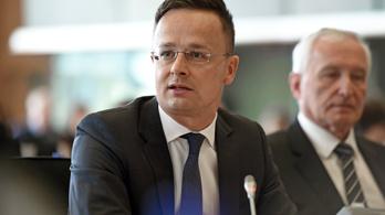 Nemzetközi megállapodást vétózott meg váratlanul az EU-ban Magyarország