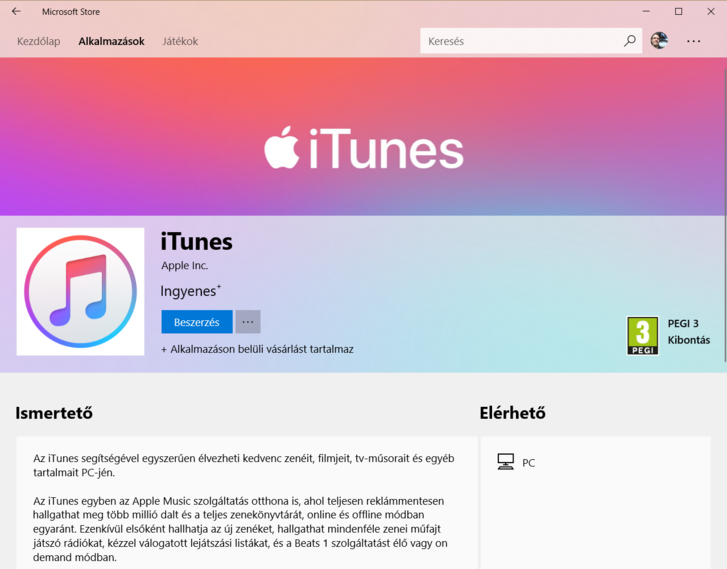 winitunes.PNG