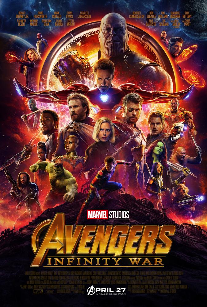 Talán egyeseknek már elege is van abból, hogy a Marval filmes univerzuma az épp mozikba kerülő filmjével, a Bosszúállók - Végtelen háborúval (aminek lesz még egy második része) még messze nem fejezte be az ilyen filmek gyártását.                         Most nem is ez a lényeg, hanem az, hogy a szexipar is megtalálta magának a filmet, így a piaci rést kihasználva nyitnak a szexelni is szerető Marvel-rajongók felé, ami nem lehet egy kis közönség.