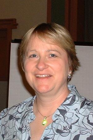 Susan Dones