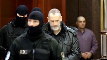 Felfüggesztett börtönt kapott a romagyilkosoknak alibit biztosító nőt