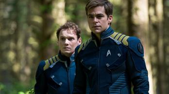 Kinézték az új Star Trek-film rendezőjét