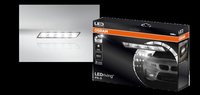 LEDriving PX-5.png
