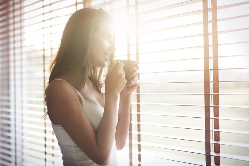 Hormon segít az érzelmi evés leküzdésében: így növelheted a dopaminszintedet természetesen