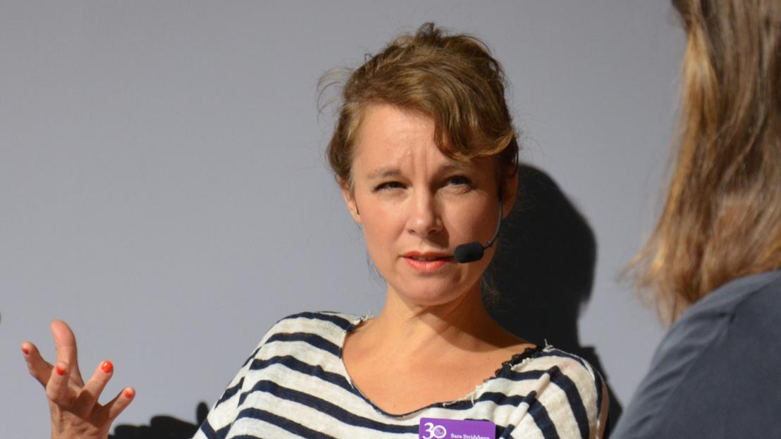Sara Stridsberg 01