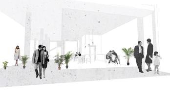 Terveznek-e majd jó társasházakat a jövő építészei?
