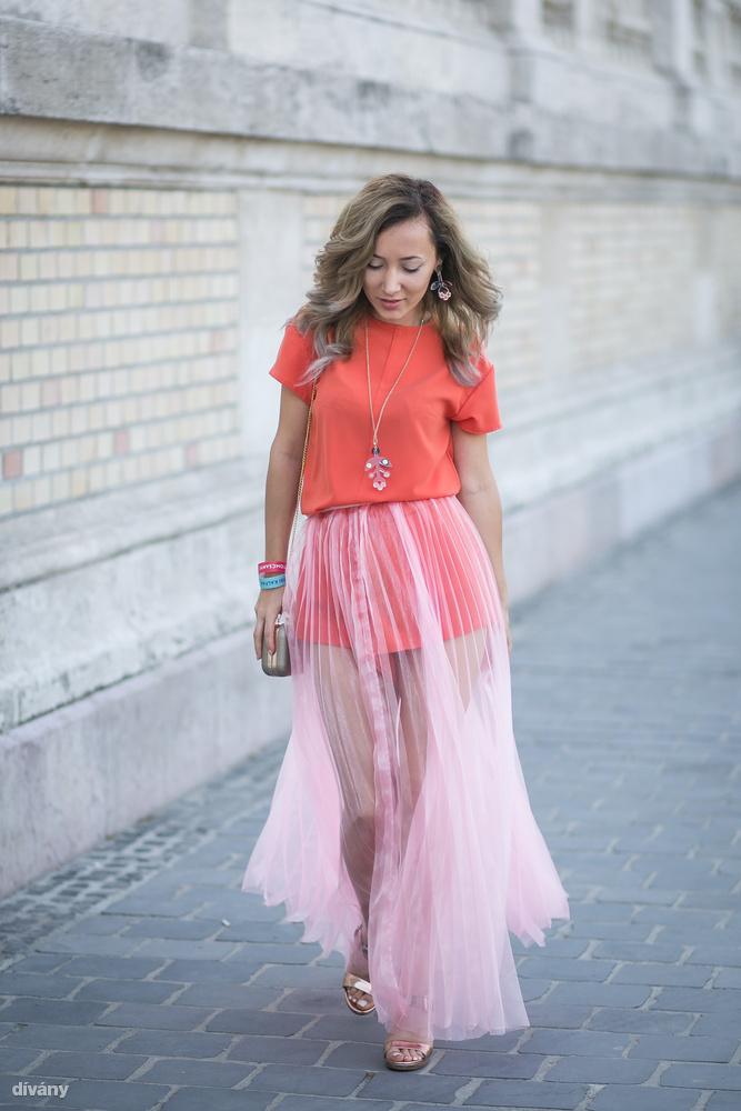 A hétvégén tartották a Budapest Central European Fashion Weeket, ahol magyar, lengyel, cseh és szlovák tervezők és márkák őszi kollekcióit mutatták be