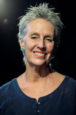 Marianela Boán