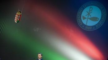 Magyarázkodnak az Orbánt és a NER-t kritizáló keresztény értelmiségiek