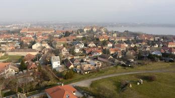 Magyarországon hol a legjobb élni?