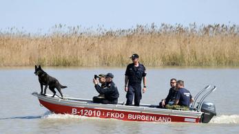Mindent bevallott a Fertő tó darabolós gyilkosa