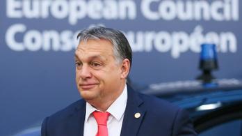Tisztázni akarják a határokat Orbánnal az Európai Néppárt vezetői