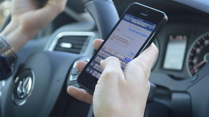 textingdriving
