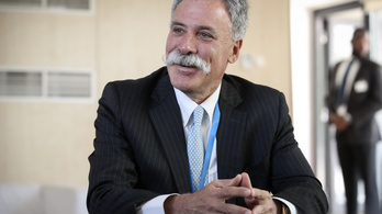 F1-főnök: Miért kéne bolygatni a Hungaroringet?