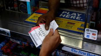 157 magyar lett már milliomos az eurojackpottal