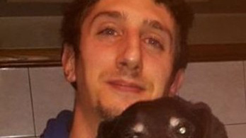 Zavart állapotban, Ausztriában került elő a Népligetnél eltűnt olasz fiú