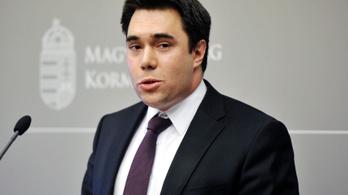 Biró Marcell lehet Orbán új jobbkeze