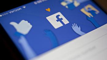 Menekül a Facebook, törölhetjük a múltunkat